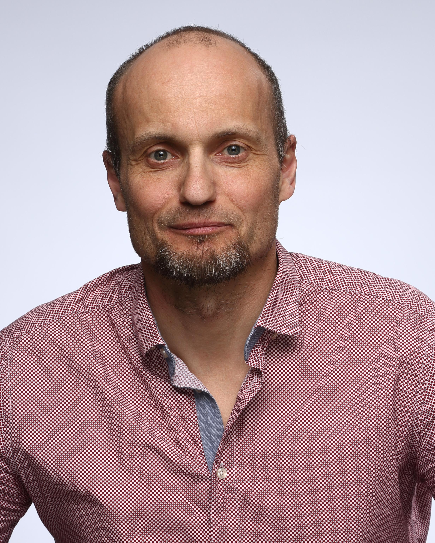 Guillaume Millet